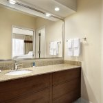 Four Points by Sheraton Raleigh North