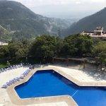 Hotel Quito Foto