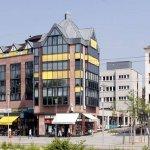 Hotel Elbroich Garni