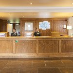 Photo of Holiday Inn York