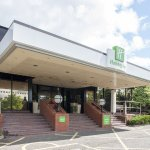 Photo of Holiday Inn Runcorn