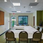 Photo of Holiday Inn Express Hotel & Suites Savannah-Midtown