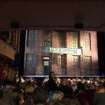 Foto de Kinky Boots on Broadway