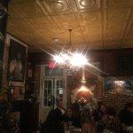 Foto de Orleans Grapevine Wine Bar and Bistro
