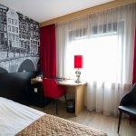 Photo of Bastion Hotel Amsterdam Amstel
