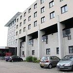 Photo of Bastion Hotel Rotterdam Zuid