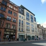Photo of The Spires Serviced Apartments