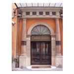 Hotel Albergo Santa Chiara