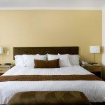 Foto de Hotel Parque 97 Suites