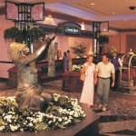 Photo of Great Cedar Hotel at Foxwoods