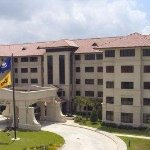 Photo of The Cook Hotel and Conference Center at LSU