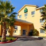 Photo of La Quinta Inn Las Vegas Nellis