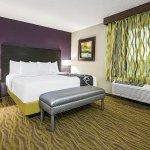 La Quinta Inn & Suites Laredo Airport Foto