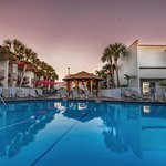 Photo of La Quinta Inn Clearwater Central