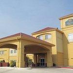 Photo de La Quinta Inn & Suites Kerrville