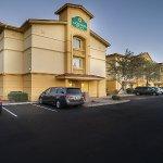 Photo of La Quinta Inn & Suites Phoenix Scottsdale