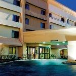 Photo of La Quinta Inn St. Louis Hazelwood- Airport North