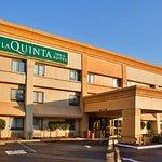 Foto van La Quinta Inn & Suites Savannah Southside