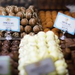 Visit the Margaret River Chocolate Co towards the end of your Margaret River wine tour