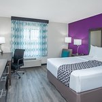 Billede af La Quinta Inn & Suites Effingham