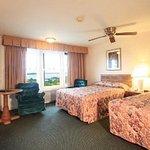 Photo of Wonder View Inn