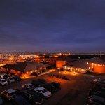 Photo of Speedbird Inn, Aberdeen Airport