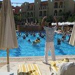 Marina Plaza Hotel by Swiss-Belhotel