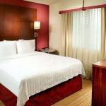 Foto de Residence Inn by Marriott Nashville Brentwood