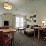 Residence Inn Atlantic City Airport Egg Harbor Township Foto