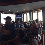 Photo de Schooners Coastal Kitchen & Bar