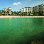 Photo of Marriott Ko Olina Beach Club