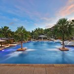 Photo of Marriott's Mai Khao Beach - Phuket