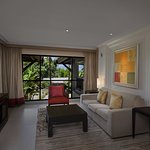 Marriott's Mai Khao Beach - Phuket Foto