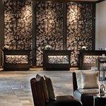 Photo of Renaissance Boulder Flatiron Hotel