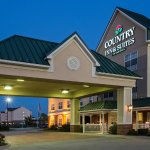 Photo of Country Inn & Suites by Radisson, Effingham, IL