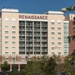 Photo of Renaissance Meadowlands Hotel