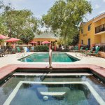 Foto de La Quinta Inn & Suites Valdosta / Moody AFB