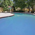 Photo of La Quinta Inn & Suites Birmingham Homewood