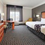 Foto de La Quinta Inn & Suites Dallas Arlington South