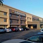 Photo of La Quinta Inn Detroit Canton