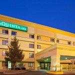 Photo of La Quinta Inn Indianapolis East-Post Drive