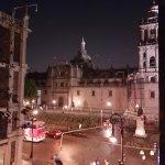 Foto de Zócalo Central