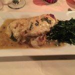 Foto de Vidalia Restaurant