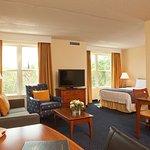 Photo of Residence Inn by Marriott Boston Woburn