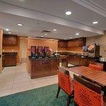 Photo of Residence Inn by Marriott Neptune at Gateway Centre