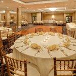 Photo of Holiday Inn Williamsport