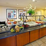Photo of Staybridge Suites Indianapolis - Fishers