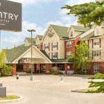 Photo of Country Inn & Suites by Radisson, Calgary-Airport, AB