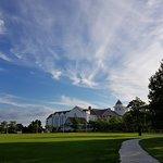 Photo of Hyatt Regency Chesapeake Bay Golf Resort, Spa & Marina