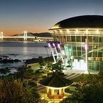 The Westin Chosun Busan